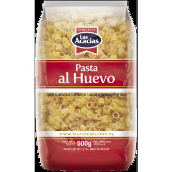 Darcel Sa Las Acacias Egg Pasta Dedalito, 1.1 LB