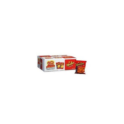 Groceries To Your Door Munchies Classic Mix, 1.75 oz, 28-Count (Pack of 3)