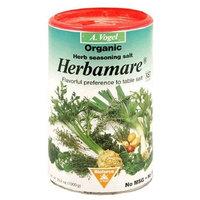 A. Vogel, Herbamare Original Herb Seasoning Sea Salt, Organic, 35.2-Ounce Container