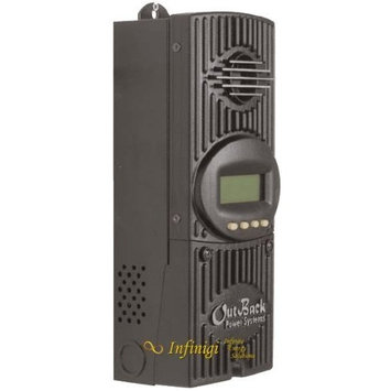 Outback FM60 Charge Controller