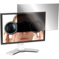 Targus ASF215W9USZ 21 inch LCD Monitor Privacy