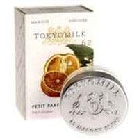 Tokyo Milk Petit Parfum Solide 62 Satsuma