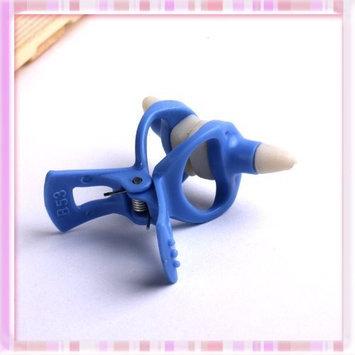 Beauty Straight Nose up Lifting & Bridge Straightening Painless Clips Plastic B0234