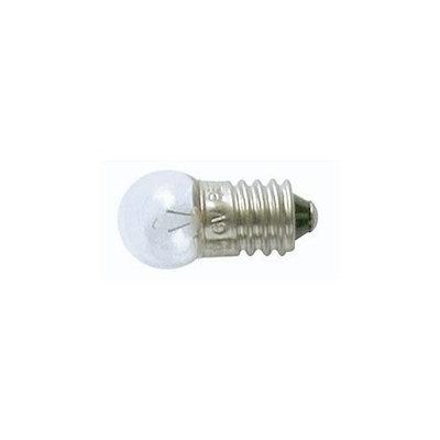 #222 Light Bulb for Notoco Ear Scopes, Straight Beam