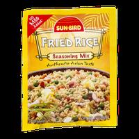Sun-Bird Fried Rice Seasoning Mix
