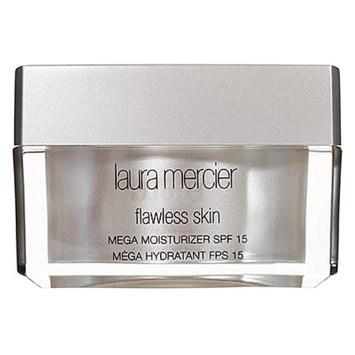 Laura Mercier Mega Moisturizer SPF 15 - Normal to Dry
