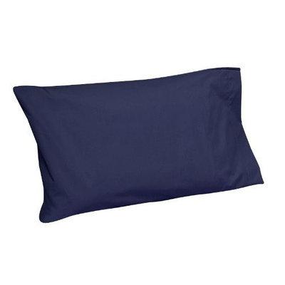 Gilbins Inc. Standard Pillowcases For Sleep Away Camp