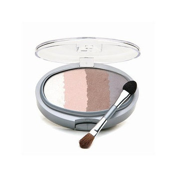 Physicians Formula Mineral Wear® Quad Eyeshadow