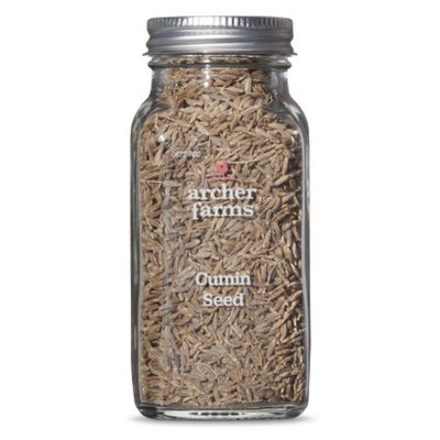 Archer Farms Cumin Seed Whole 2.85 oz