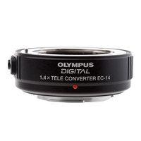 OLYMPUS EC-14 Tele-Converter 1,4x (N1284592)