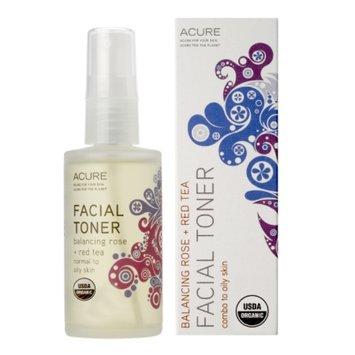 Acure Organics Facial Toner