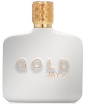 Gold Jay Z Eau de Toilette, 3 oz