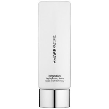 AmorePacific Moisture Bound Sleeping Recovery Mask 3.38 oz