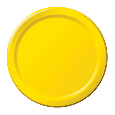 Dinner Plates 9
