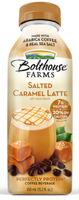 Bolthouse Farms Coffee Salted Caramel Latte