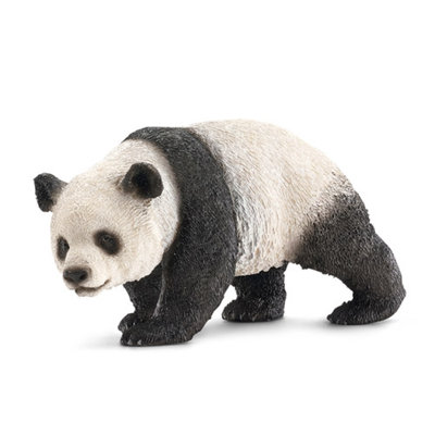 Schleich Giant Panda Female Toy Animal