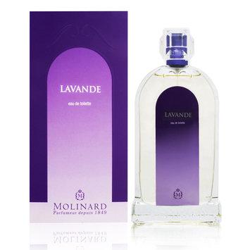 Lavande Perfume By Molinard
