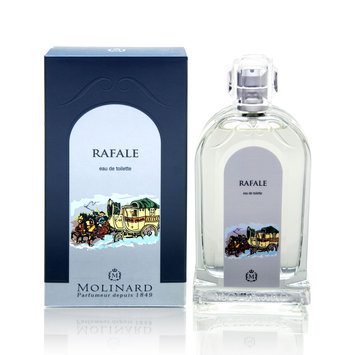 Rafale by Molinard for Men