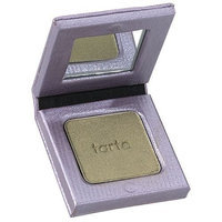 tarte Eyeshadow Peyton Place