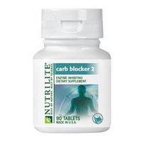 NUTRILITE® Carb Blocker 2 - 90 Count