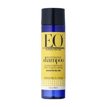 EO Shampoo
