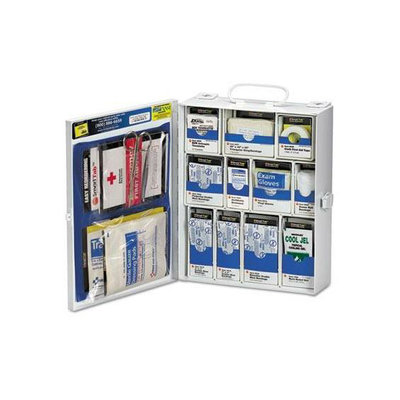 FIRST AID ONLY, INC. Medium First Aid Kit