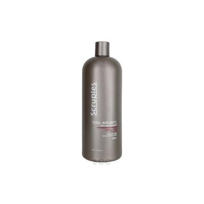 Scruples Total Integrity Ultra Rich Shampoo - 33.8 oz