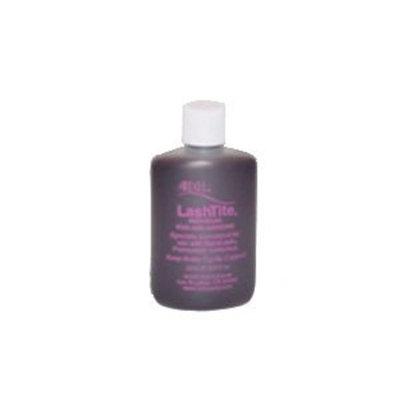 Body Care / Beauty Care Ardell Lashtite Eyelash Adhesive 3/4oz. Dark Bodycare / BeautyCare