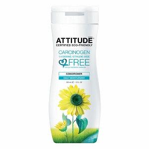 Attitude Conditioner
