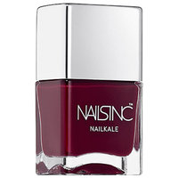 NAILS INC. NAILKALE Holland Walk 0.47 oz