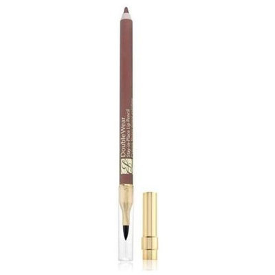 Estée Lauder Double Wear Stay-In-Place Lip Pencil 04 Rose