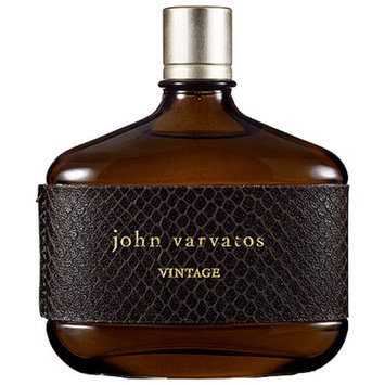 John Varvatos Vintage 2.5 oz Eau de Toilette Spray