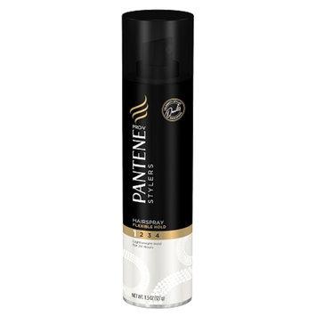 Pantene Pro-V Stylers Hairspray