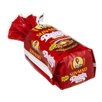 Sun-Maid Raisin Bread Cinnamon Swirl