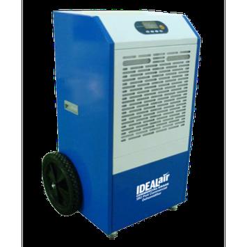 Ideal-air Ideal Air 700897 180 Pint Dehumidifier