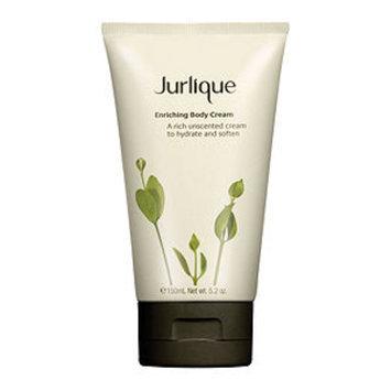 Jurlique Enriching Body Cream