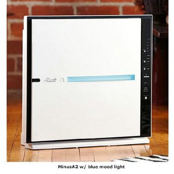 Rabbit Air MinusA2 Ultra Quiet Air Purifier SPA-700A