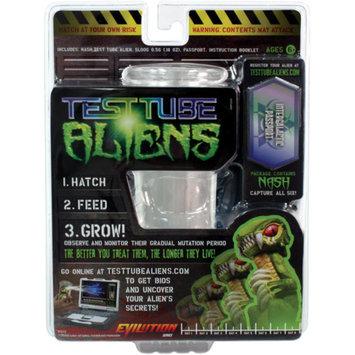 Wild Planet Test Tube Aliens Evilution Nash