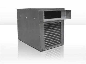 Vinotemp WM-6500HZD-DE 17 in. Wine Cellar Cooling System