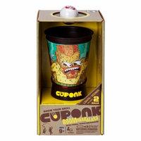 Hasbro Cuponk - BOOMshakalaka Game, Ages 9+, 1 ea