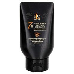 ELC Dao of Hair Pure Olove Color Care Shampoo - 33.8 oz / liter