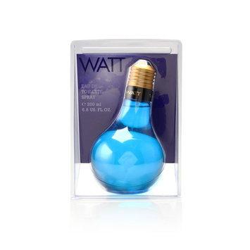Watt by Cafe-Cofinluxe for Men