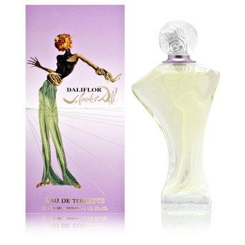 Daliflor by Salvador Dali for Women EDT Spray