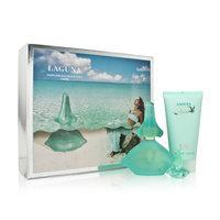 Laguna by Salvador Dali for Women Set