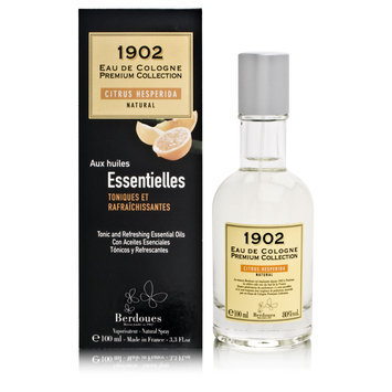 1902 Natural by Parfums Berdoues EDC Spray