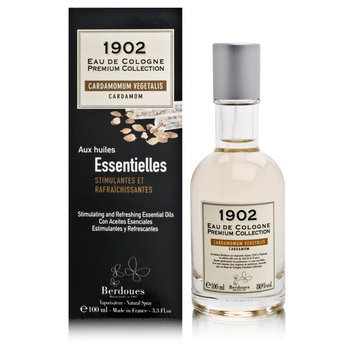 1902 Cardamom by Parfums Berdoues EDC Spray