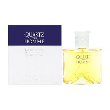 Quartz Edt Spray 1.7 Oz By Molyneux