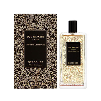 Berdoues Collection Grands Crus Oud Wa Ward