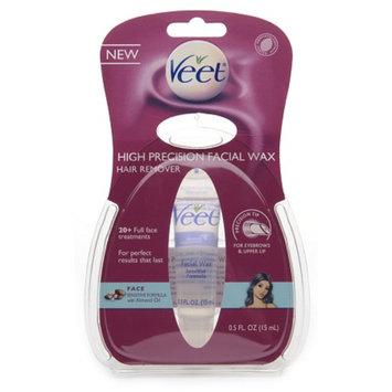 Veet High Precision Facial Wax Hair Remover