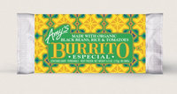 Amy's Kitchen Burrito Especial